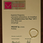 prozap-fair-play-2011