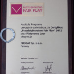 prozap-fair-play-2012