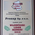 wojewodzki-lider-biznesu-2012