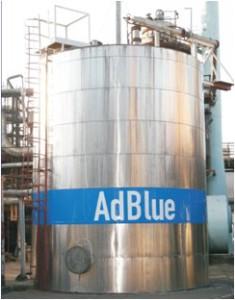 adblue-1
