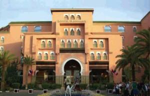 prozap-afa-marrakech-2009